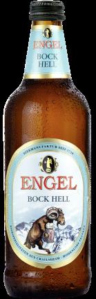 Engel Bock Hell