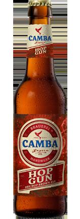 Camba Hop Gun