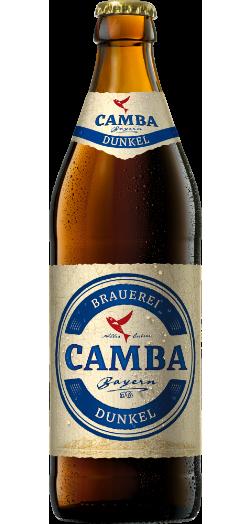 Camba Dunkel