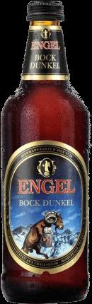Engel Bock Dunkel
