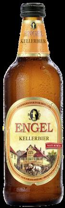 Engel Kellerbier