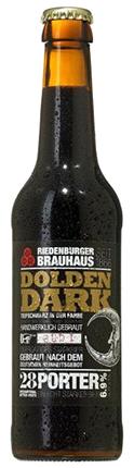 Riedenburger Dolden Dark