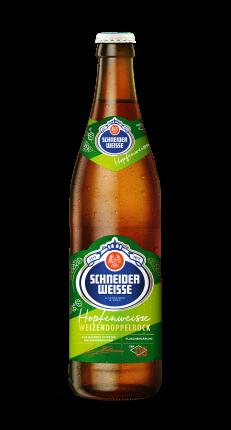 Schneider Weisse TAP5 Hopfenweisse
