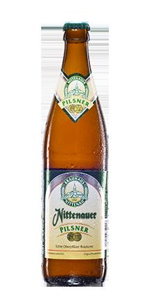NIttenauer Pilsner